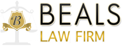 Beals Law Firm